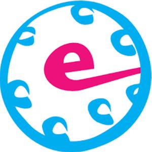 E-Floorball