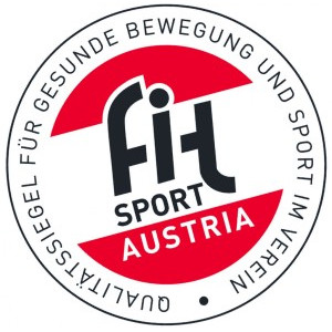Fit Sport Austria