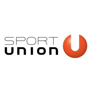 Sportunion