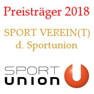 Sport Verein(t)