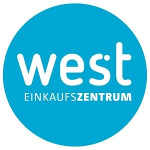 EKZ West