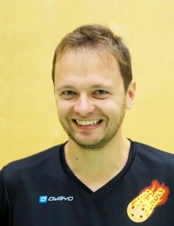Peter Schm.